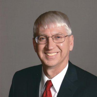 Bill Humer