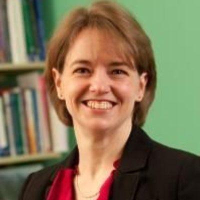 Emily Langan